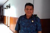 Bertekat Majukan Futsal Luwu Utara, Amir Makhmud Siap Jadi Ketua AFK