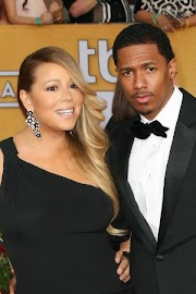 Mariah Carey and Nick Cannon WILL NEVER Get Back Together, Says Source...