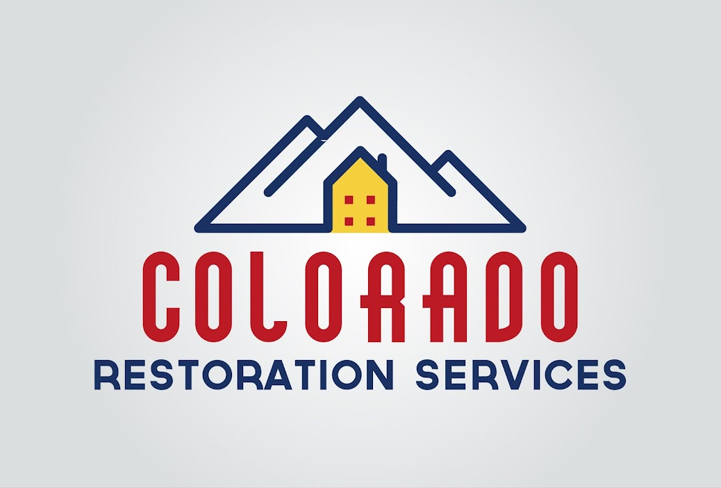 COLORADO RESTORATION SERVICES IS A TRUSTED LOCAL ROOFING AND RESTORATION COMPANY