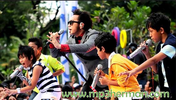 Download Mp3 NIDJI - Laskar Pelangi (Ost Laskar Pelangi) Mp3 Herman mp3herman