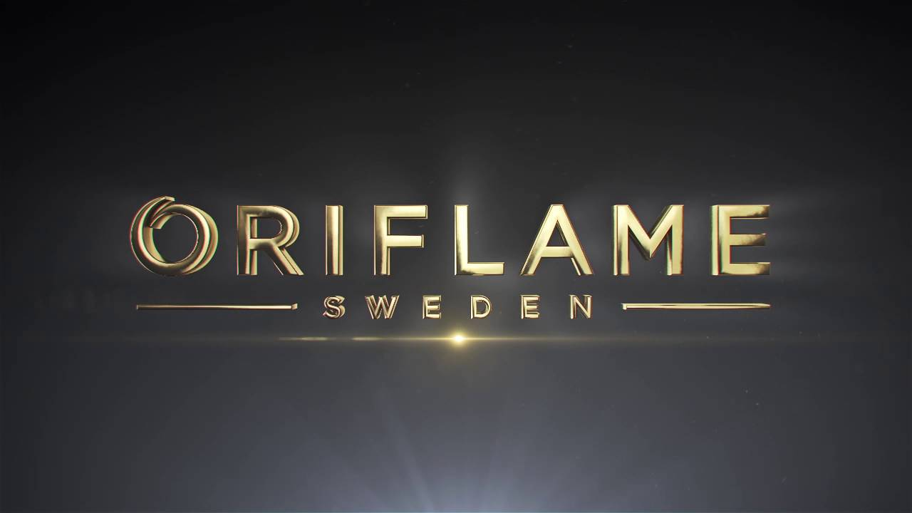 7 oriflame nigeria products i bought for less than n10000 oriflame sweden logo stopboris Choice Image