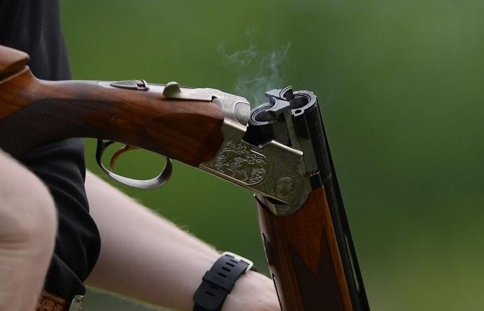 Már késő a fegyvervásárlás előtti ellenőrzést szigorítani Amerikában