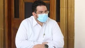 César Trómpiz, aseguró que más del 79% de los venezolanos aprueban el Plan Universidad en Casa y la Educación a Distancia