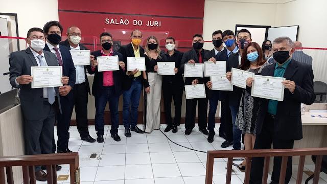 Prefeito Carlinhos blogdojasao.com.br