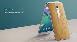 Características del Motorola Moto X Style (Moto X Pure Edition) XT1575. Móviles,teléfonos móviles, Android, LTE, GSM, HSPA, Colores, Precio, Guía del Usuario, Aplicaciones, Información, Datos, Opiniones, Crítica, Comentarios