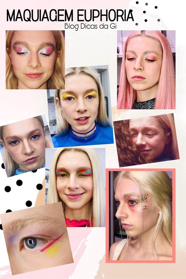 maquiagem-euphoria-inspiracao