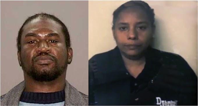 El NYPD identifica fugitivo que asesinó dominicana y dos hombres en El Bronx