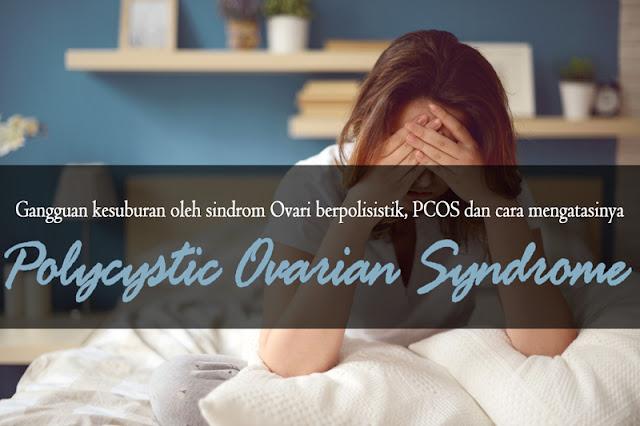 punca_utama_sukar_hamil_kerana_pcos