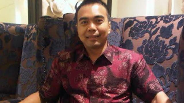 Dana Haji untuk Perkuat Rupiah, Gde Siriana: Rezim Jokowi Bisa Dikutuk Tujuh Turunan!