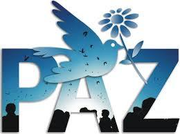 Spiral Personal, se une al Día Mundial de la No Violencia