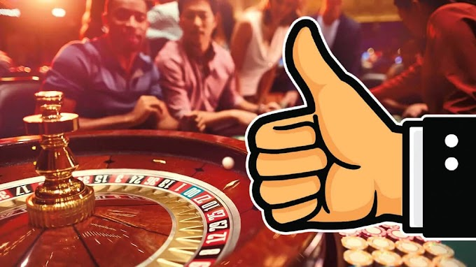 Essential Tips for Roulette Players to Keep in Mind