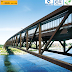 Báo giá sơn sắt thép - kết cấu thép bảo vệ bền lâu
