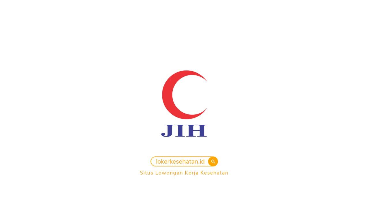 DIbutuhkan Relawan COVID-19 RSU Al Fauzan Jakarta Januari 2021