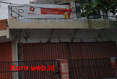 Agen SiCepat Ekspres Di Indramayu