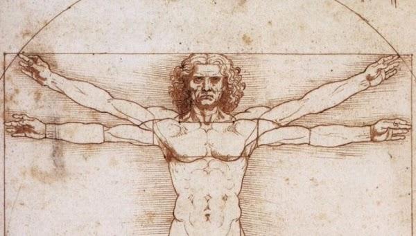 """""""La Ciencia, el Arte y la Filosofía"""" por  A. Spirkin"""