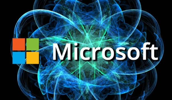 Microsoft libera kit gratuito para desenvolvimento quântico