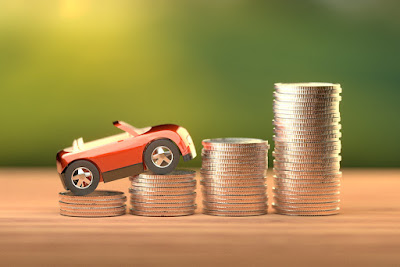 Oriental Bank Of Commerce Offers Home and Vehicle Loans at New Repo-Linked Rates