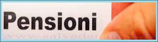 statistiche-pensioni-italiane-basse-in-europa