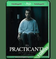 EL PRACTICANTE (2020) WEB-DL 1080P HD MKV ESPAÑOL ESPAÑA