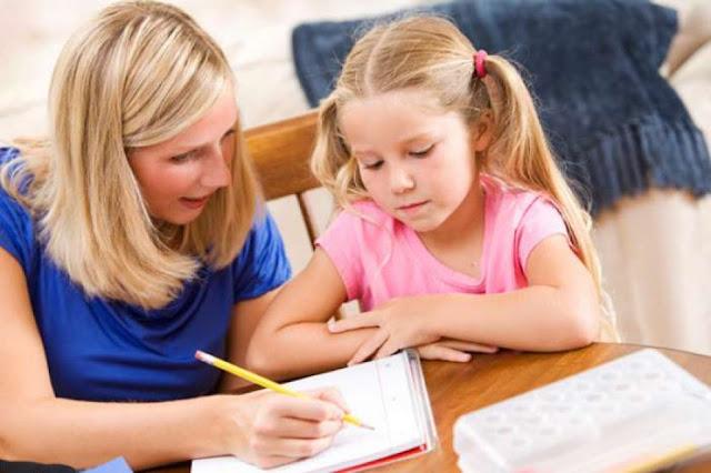 Απόφοιτη παιδαγωγικού τμήματος αναλαμβάνει παιδιά για παράλληλη στήριξη και δημιουργική απασχόληση