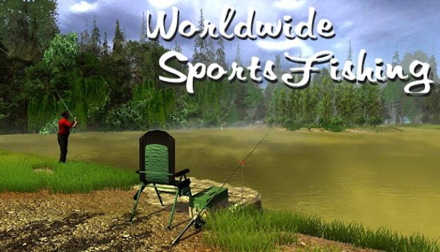 Worldwide Sports Fishing Free Download PC Game Cracked in Direct Link and Torrent. Worldwide Sports Fishing is a 3D fishing simulation with fishing waters all around the globe. Special feature: you can recommend your dream fishing water and if possible it will…