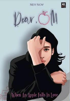 Novel DEAR, OM Karya NEV NOV PDF