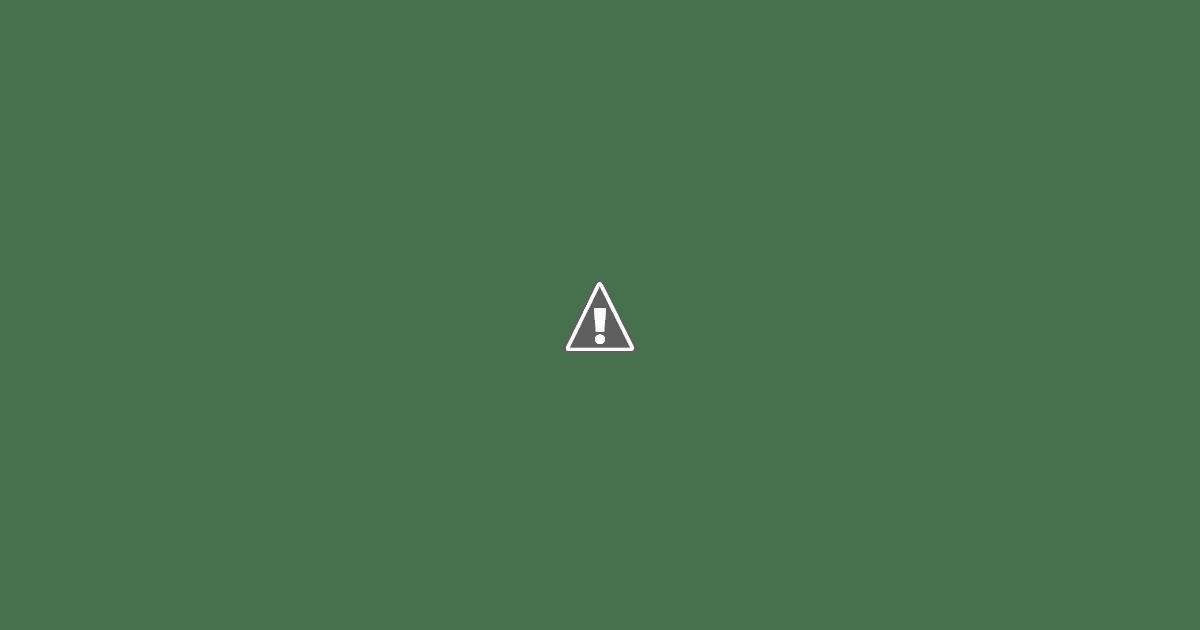 CUXHAVEN - walking on water