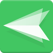 AirDroid: Remote Access File Lastet Vresion
