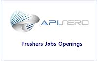 Apisero-freshers-recruitment