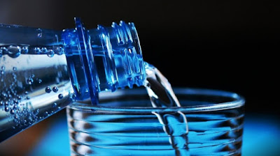 Benefits Of Drinking Water, Need To Know