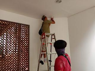 Jl. Simatupang, RT.13/RW.5, Cilandak Tim., Kec. Ps. Minggu, Kota Jakarta Selatan, Daerah Khusus Ibukota Jakarta 12560, Indonesia