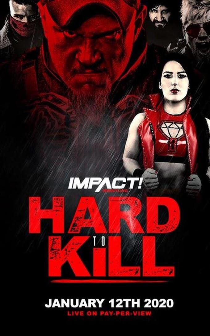 Hard Kill (2020) Hollywood Movie Download 720p HDRip x264 AAC 800MB ESub.mkv