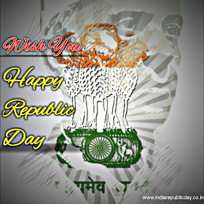 best india republic day images