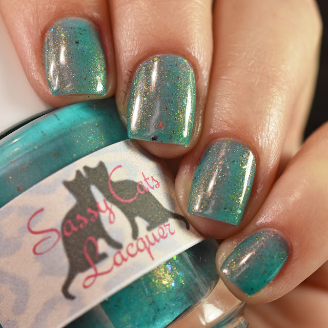 sassy-cats-lacquer-ocean-wildfires-2-coats-1