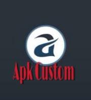 Internet gratis dengan Apk Custom
