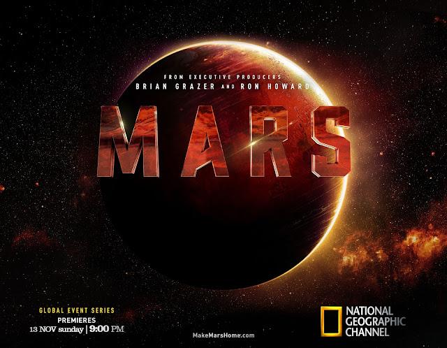 lifeiskulayful-MARS-photo