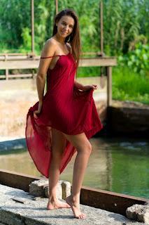 Naughty Lady - alisa_22_04987_2.jpg