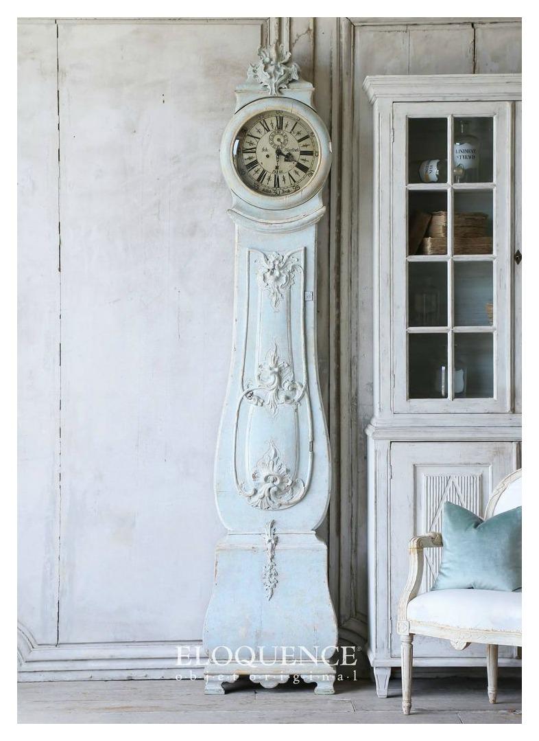 clock-mora-decorating-décor-homemaking-athomewithjemma
