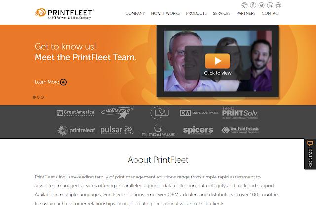 printfleet-software-management