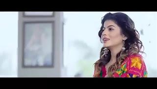 whatsapp status video song download hindi