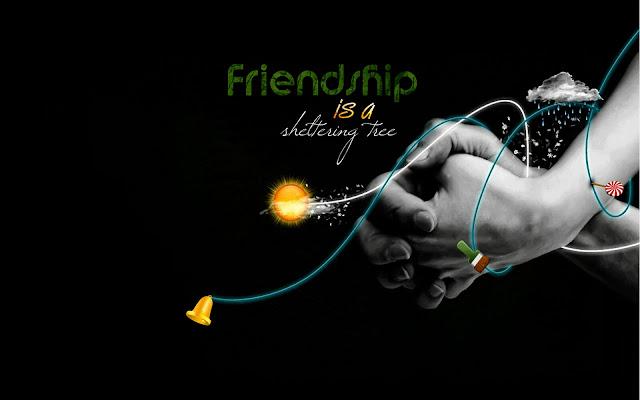 Friendship-day-2017