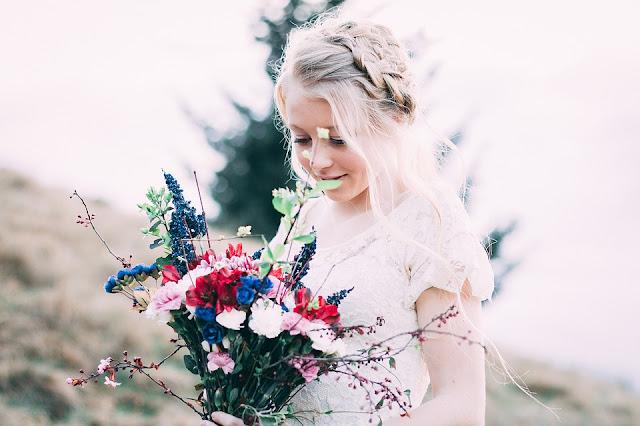 Sukienki plus size na wesele