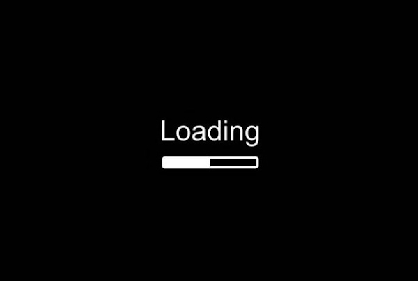 Tips on Tricks to Speed Up Blog Loading