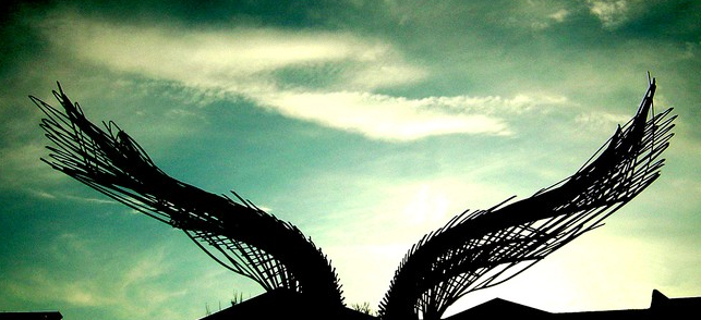 Nama-Nama Malaikat, Sifat, Tugas & Perbezaannya Dengan Manusia