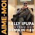 New AUDIO: Fally Ipupa – Aime Moi Mp3