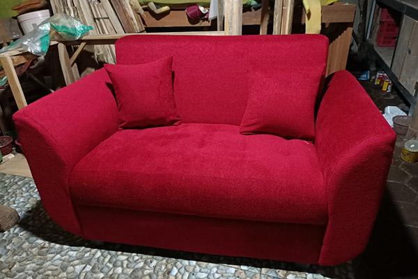 Tukang Bikin dan Reparasi Sofa Temanggung