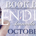 Endless by Amanda Gray | Release Day Book Blitz & Giveaway