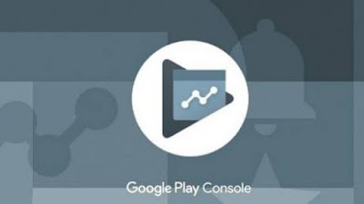 Google Play Console Account For Developer
