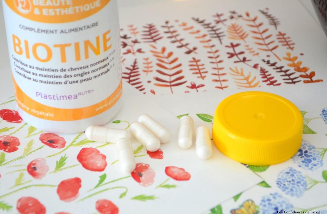 complements alimentaires - phytotherapie - teint hale - bronze facilement - taille de guepe - mince - taille affinee - cheveux renforces - cheveux au soleil