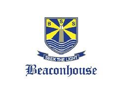 Beaconhouse Group Latest Jobs Senior Officer Content